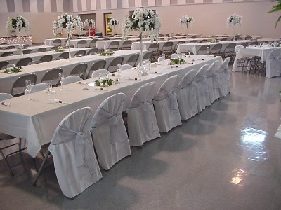 Chair Covers Cheap Office Chairs